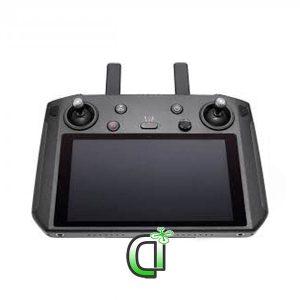 dji-smart-controller-8-min