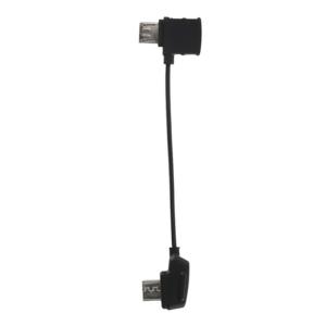 mavic-remote-cable-miniusb